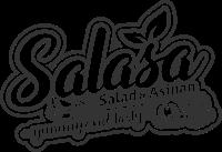 jasa pembuatan logo dan website